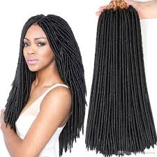 how many bags of hair do you need for jumbo box braids best 6 packs pack xpression braiding hair dreadlock extensions