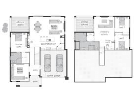split house plans split level house complete plan beautiful floor plans outstanding