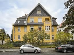 H Fner Schlafzimmer Angebote Ferienwohnung Ferienwohnung Eschebach Deutschland Dresden