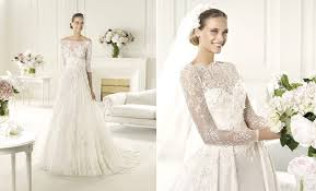 price pronovias wedding dresses pronovias elie saab wedding dresses prices of the