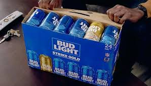 bud light platinum price 24 pack bud light is there a 24 pack of bud light platinum