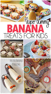 351 best baking with kids images on pinterest baking with kids