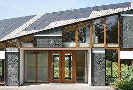 bureau center bureau sla nature environment learning center in amsterdam