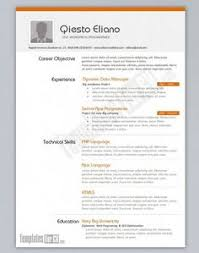 Examples Of Resumes For Teachers by Nsw Teachers Http Www Teachers Resumes Com Au Our Bundles Are
