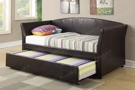 Twin Bed Room Twin Bed Day Bed Bedroom Furniture Showroom Categories