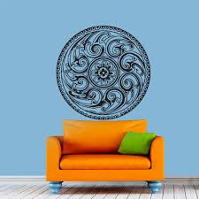 Cheap Indian Home Decor Online Get Cheap Indian Room Decorations Aliexpress Com Alibaba