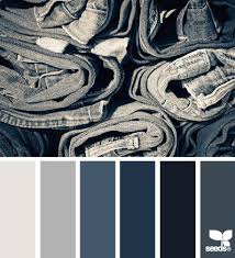 55 best dreaming in denim images on pinterest fusion beads