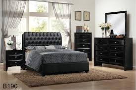Black Sleigh Bed Bed Frames Wallpaper Hi Def Queen Platform Bed Frame With