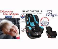 produit siege auto produit siege auto maxiconfort 3 boulgom