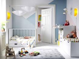 kinderzimmer planen wohndesign tolles moderne dekoration jugendzimmer ikea planen