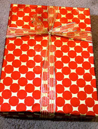 fancy christmas wrapping paper 113 best homemakers club images on thanks women s