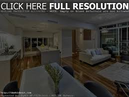 modern luxury homes interior design looking homes interior and modern luxury homes interior