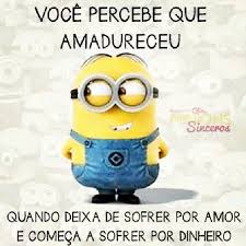 imagenes de minions con frases minions frases imagens legais pinterest minions frases y humores