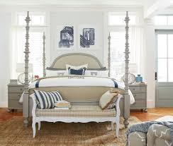 paula deen home dogwood collection cobblestone bedroom collection
