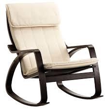 Recliner Chair Ikea Cool Ikea Recliner Chair Verambelles