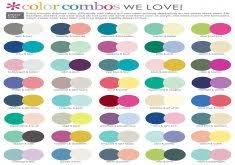 2 color combination amazing 2 colors that go together image result for suggested color