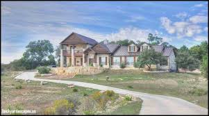 New Housing Developments San Antonio Tx Home And Garden San Antonio Awesome Garden Homes Brushtk New Homes
