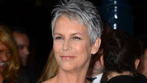 what are best short hairstyles for older women video