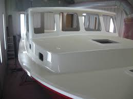 projects lyman sebring ensign rhodes 19 restoration