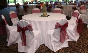 Linen Rentals Delightful Event Rentals Your Maine Source For Linen Rentals