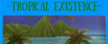 tropical photo album donnelly s new album tropical existence takes you to paradise
