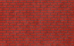 mesmerizing grey brick wallpaper 3d hd wallpaper background id