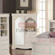 Armoire Changing Table Kids Armoires At Gwinnett Furniture