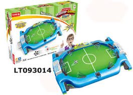 table top football games mini table football games toys indoor sport games toys tabletop
