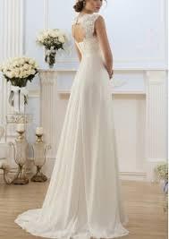 wedding dresses online 2017 wedding dresses online modern canada wedding gowns shop