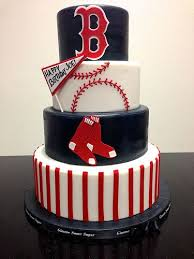 Boston Red Sox Home Decor Best 25 Boston Baseball Ideas On Pinterest Fenway Park Red Sox