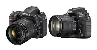 nikon d750 black friday deal nikon d750 deals cheapest price camera rumors