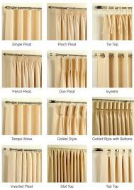 best way to hang curtains are you making these mistakes when hanging your curtains hang