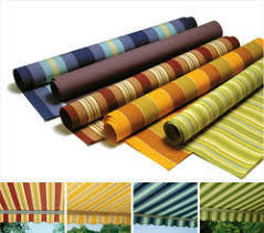 Dickson Awning Fabric Dickson Awning Fabrics View Specifications U0026 Details Of Awning