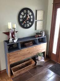 Bookcase Headboard King Bookcase Full Size Wood Bookcase Headboard Bedrooms Wood