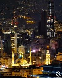 now open beirut city centre mall elie chahine 173 best beirut images on pinterest lebanon beirut and beirut