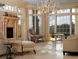 Living Room Ideas Photo Gallery - Living room design photos gallery