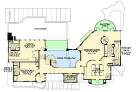 mansion floorplan mega mansion florida style 32233aa architectural designs