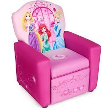 kids furniture stunning childs recliner walmart camo child u0027s