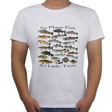 online get cheap print fish shirt aliexpress com alibaba group