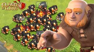 clash of clans archer pics new update giants level 8 u0026 archer tower level 14 is here clash