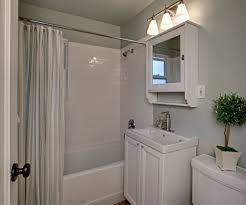 Cape Cod Bathroom Ideas Simple Cape Cod Bathroom Ideas 48 Inside Home Interior Design With