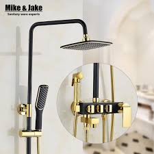 Compare Prices On Shower Bathtub Faucets Online ShoppingBuy Low - Faucet sets bathroom