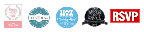 the bentley boys wedding band wedding bands ireland dublin ni bentley boys band