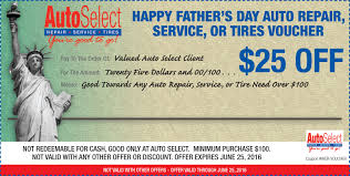best oil change coupons in weston