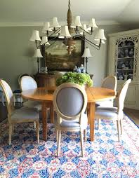 harvest dining room table harvest haven fall home tour ideas for decorating your home u0026 garden