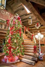 9 best saltbox inn christmas images on pinterest christmas