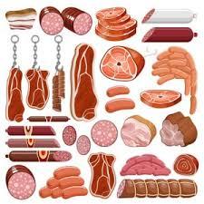 clipart cuisine 593 best clipart cuisine images on clip