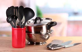 Best Kitchen Gadgets 2015 by Can Costco Membership Save You Money Living On The Cheap