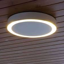 Porch Ceiling Lights Beautiful Outdoor Ceiling Lights Or Porch Ceiling Light Outdoor