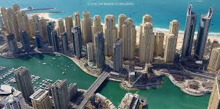 lexus jobs in uae apple is the top brand in new united arab emirates retail study